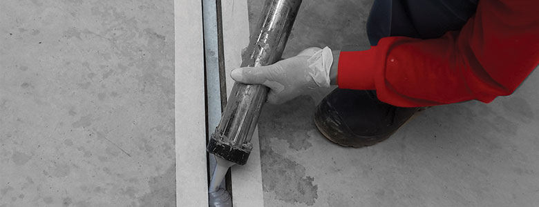 step-app-joint-sealant-joint