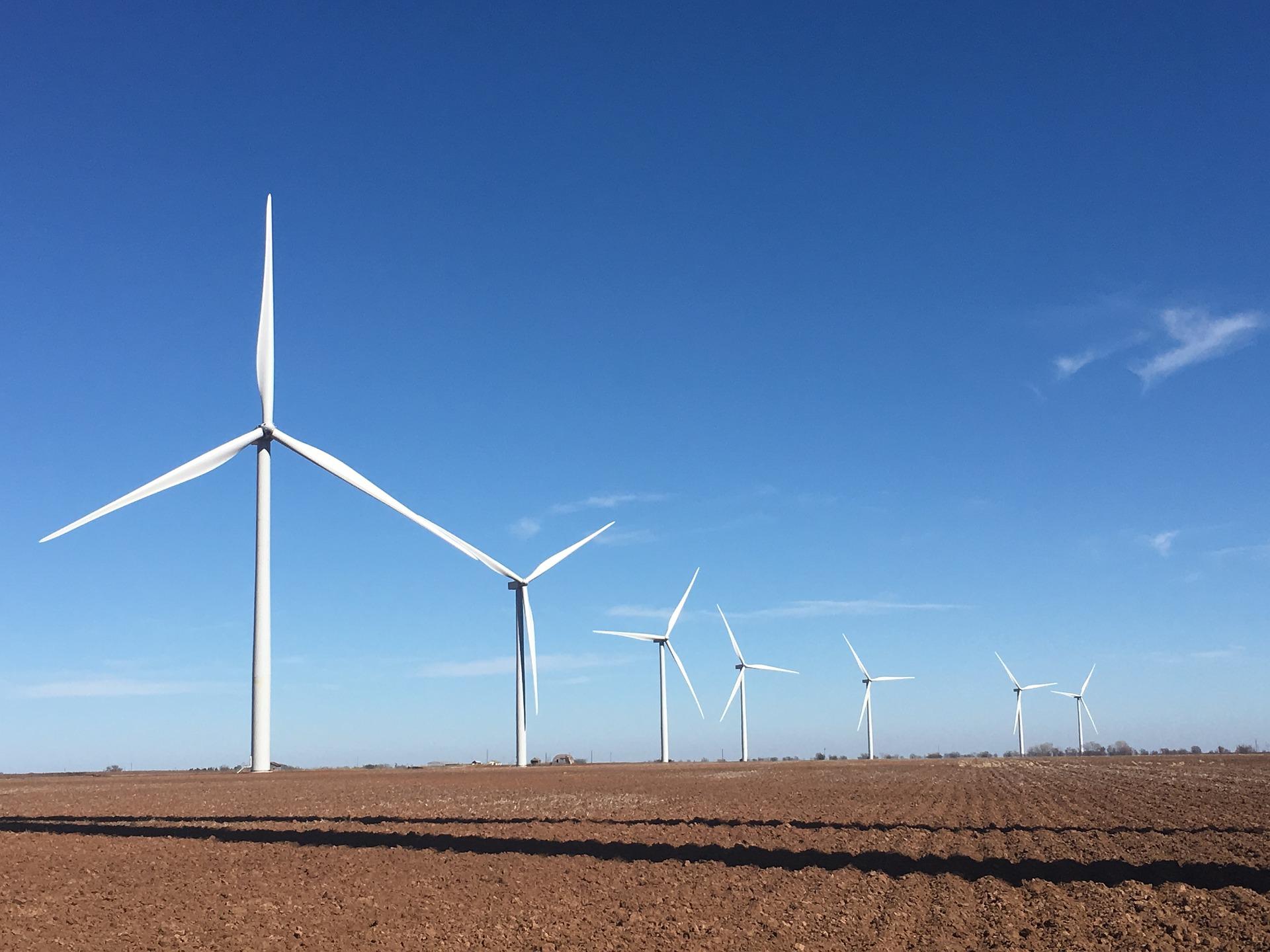 windmill-2773150_1920