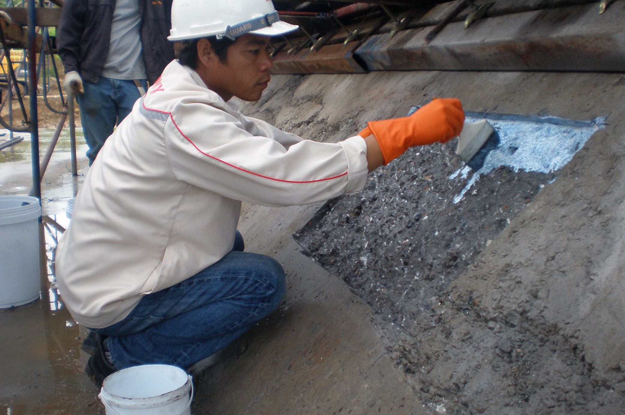 Concrete-Acc-Bonding-Agent-Latex 02