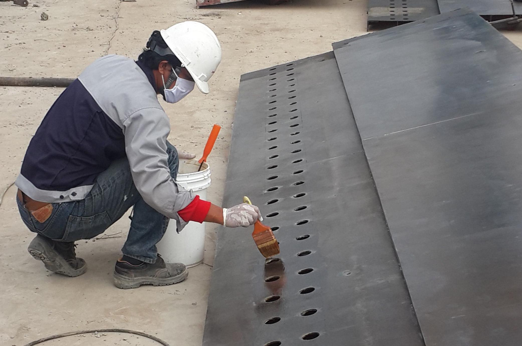 Concrete-Acc-Surface Retarder-SRG