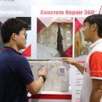 Concrete Asia 2018_020