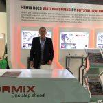 Pic-Exhibition-Dubai Big5_002