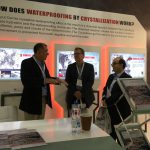 Pic-Exhibition-Dubai Big5_006