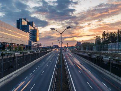 highway-919073_1920