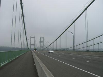 narrows-bridge-287553_1920