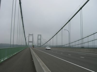 narrows-bridge-287553_1920