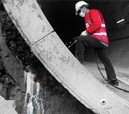 Injection Hydro Gel_01 (Tunnel - R&G)