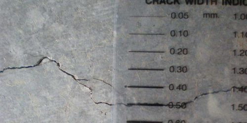 Pic-Dry Crack on Concrete (3)