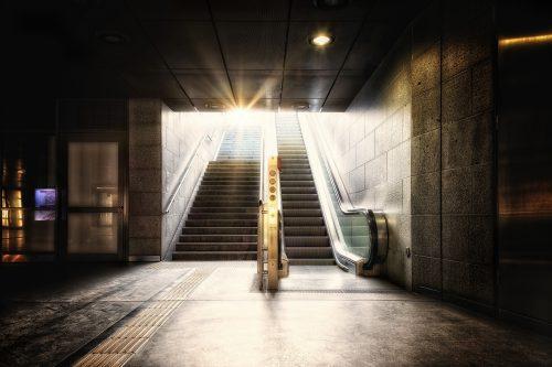 Base ment MRT