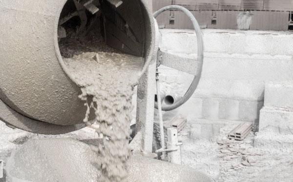 Concrete-Mixing_1