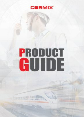 Product-Guide 2020 _FNL_