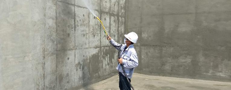 Concrete Protection_2