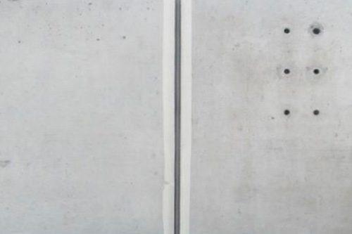 Conflex backer rods_500