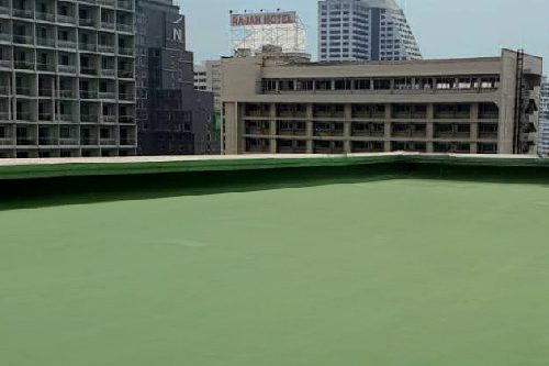 Green Roof_1