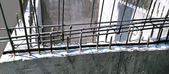 Joint Waterproofing _2
