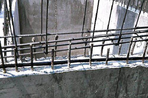 Joint Waterproofing_1
