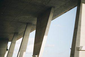 architecture-2583555_1920_500