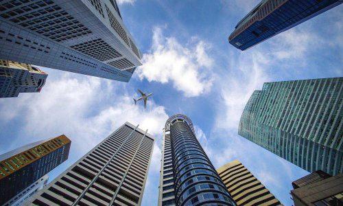 skyscraper1000-